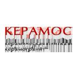 Керамос