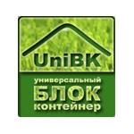 ООО УниБК