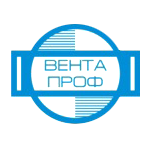 ООО ПК Вентрауф